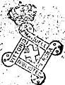 L Amandoin de Bonasseua lunajo 1858 (page 8 crop).jpg