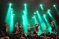 LaBrassBanda - Picture On Festival - 2016-08-12-23-05-52.jpg