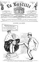 La Bastille (10 octobre 1908).jpg