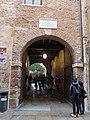 La Casa Di Giulietta 茱麗葉的家 - panoramio.jpg