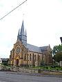 La Croix-aux-Bois-FR-08-église-09.jpg