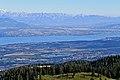 La Dôle - panoramio (63).jpg
