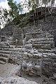 La Danta Main Pyramid - (greg-willis.com) - panoramio.jpg