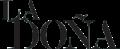 La Doña logo.png