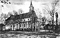La Garenne-Colombes, Eglise Saint-Urbain, 1905.jpg