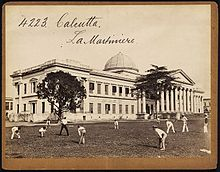 La Martiniere, Calcutta by Francis Frith.jpg