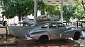 La Muzeo de la Revolucio (Havano) 47.jpg