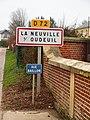 La Neuville-sur-Oudeuil-FR-60-panneau d'agglomération-01.jpg