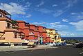 La Palma Los Cancajos Flats R04.jpg