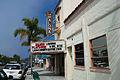 La Paloma Theatre.jpg