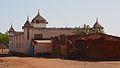 La Toden Mosquee.jpg