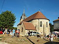 La Tombe-FR-77-église-2.jpg
