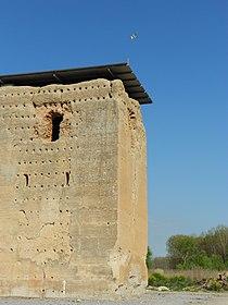 La Torre de Roma en el Soto de Roma.JPG