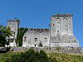 La Tour-Blanche château (2).jpg