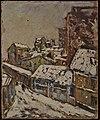 La Villéon - Neige sur les toits de Paris.jpg