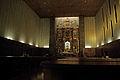 La Virgen del Camino 10 Santuario by-dpc.jpg