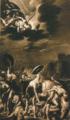 La battaglia di Sennacherib (bozzetto) - Tanzio da Varallo.png
