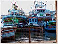 La flotta Turchina - panoramio.jpg