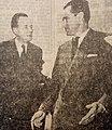 La presse Tunisie 1956 0111 10.jpg