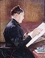 La princesse Mathilde Laetitia Wilhelmine Bonaparte (1820-1904).jpg