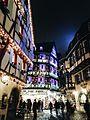 La rue des Marchands à Colmar à Noël.jpg