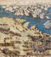 La smontata dell' armata a Marsascirocco, Eco mericonosce le fortezze di borgo, e isola. 20.05.1565 (cropped).png