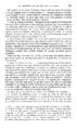 La version syriaque de la Premiere Lettre de Saint Antoine 285.png