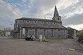 Labuissiere - Kerk.jpg
