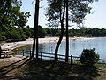 Lac Hostens 1.jpg