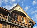 Ladd Carriage House, Portland, Oregon (2012) - 03.JPG