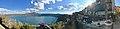 Lago Albano • Lake Albano (39840321123).jpg
