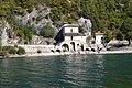 Lago di Scanno - panoramio (2).jpg