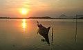 Lagoa de Araçatiba.jpg