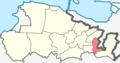 Lagolovskoe SP.png