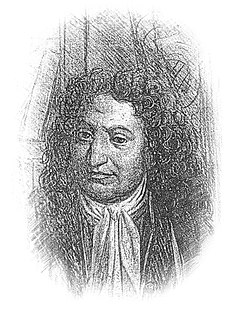 François Joseph Lagrange-Chancel French dramatist