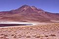 Laguna Miñiques, Région d'Antofagasta.jpg
