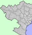 Lai Chau District.png