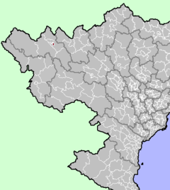 Lai Chau District.png