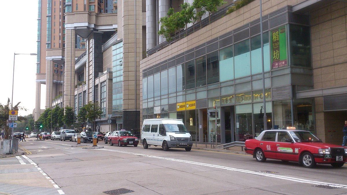 File:Lai tänav 37 1.JPG - Wikimedia Commons