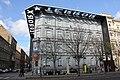Laika ac House of Terror (10924733614) (2).jpg