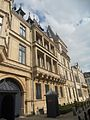 Laika ac Royal Palace, Luxembourg (6290098868).jpg