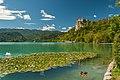 Lake Bled 03.jpg