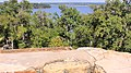 Lake Brownwood View From Tower.jpg