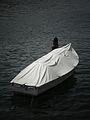 Lake Como (5142343355).jpg