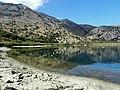 Lake Kournas - panoramio (4).jpg