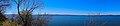 Lake Mendota Panorama - panoramio (2).jpg