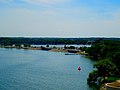Lake Monona ^ Monona Bay - panoramio.jpg