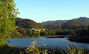 Lake Sherwood.jpg