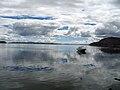 Lake Titicaca Puno Peru.jpg