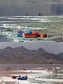 Lake Urmia 13960412 12.jpg